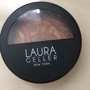 color correcting foundation